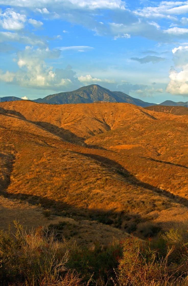 Crafton Hills, Yucaipa, CA