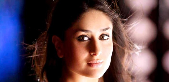 Our Kareena Kapoor fan app will provide you with everything you need about her! Stay up to date with the latest news, photos, videos, interviews and much more content related to this talented Indian actress! Any true fan should download this app!