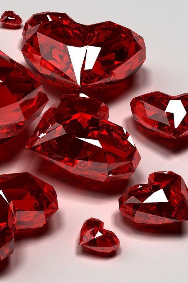 http://rubies.work/0613-emerald-rings/ ♥ Eu Amo Criança Outlet ® ♥ Loja de roupa infantil para menino e menina, moda infantil de roupas para bebês e crianças, camisetas, vestidos, bermudas, saia, calças jeans, casacos, blusas, conjuntos. Hello Kitty, Brandili, Quimby, Alakazzo, Fakini, Elian, Pluk Plak e muitas outras marcas consagradas você encontra aqui, parcelado em 6x e com preço bem barato e frete grátis a partir de R$ 149,90 - http://www.euamocrianca.com.br