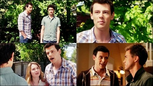 cory on kyle xy, loved this show