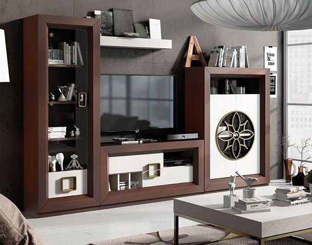 Mueble-de-salon-ffranco-enzo52