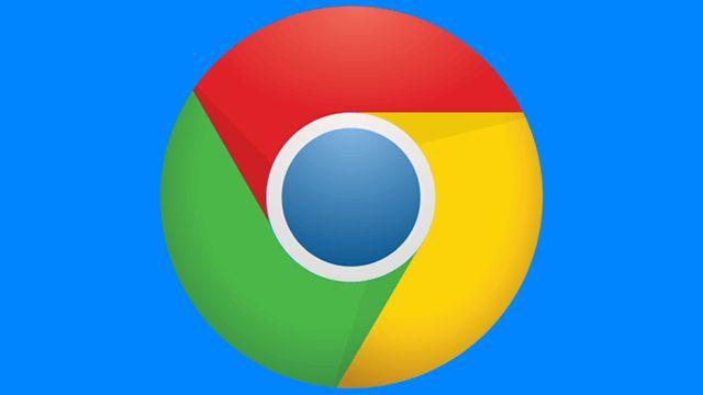 Chrome se actualiza a la versión 56 con mejoras de seguridad, soporte para FAC y mucho más