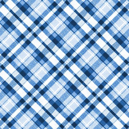 graphic design blue plaid and prints. Black Bedroom Furniture Sets. Home Design Ideas