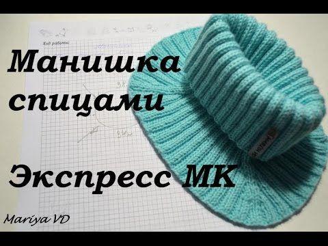 Мир моих многочисленных увлечений!!!!!!!!!!! : LiveInternet - Российский Сервис Онлайн-Дневников