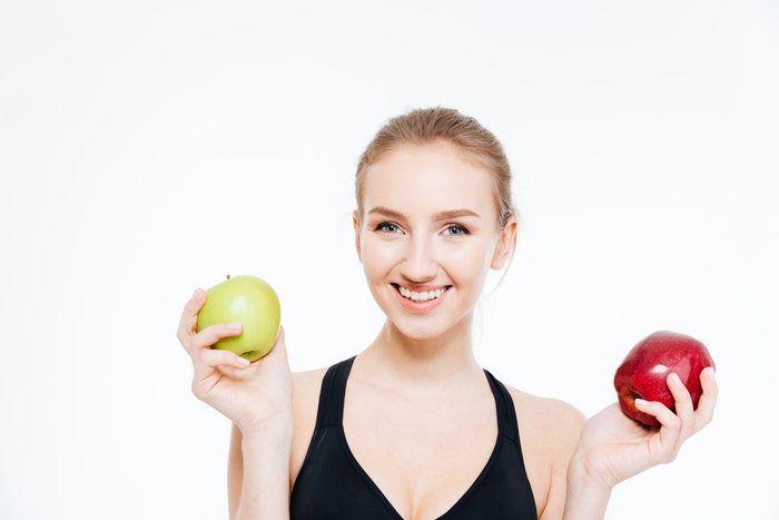 Ci sono alcune semplici ragioni per le quali non stai perdendo peso - e non tutte queste hanno a che fare col mangiare troppo.