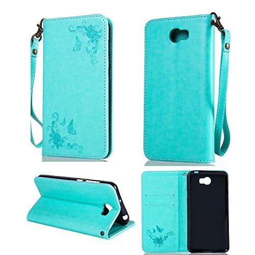 Y5 II Wallet Case,XYX Huawei Y5 II Case Pu Leather [Diago... https://www.amazon.com/dp/B01LXV2FPY/ref=cm_sw_r_pi_dp_x_E.6lyb3QJFYAV