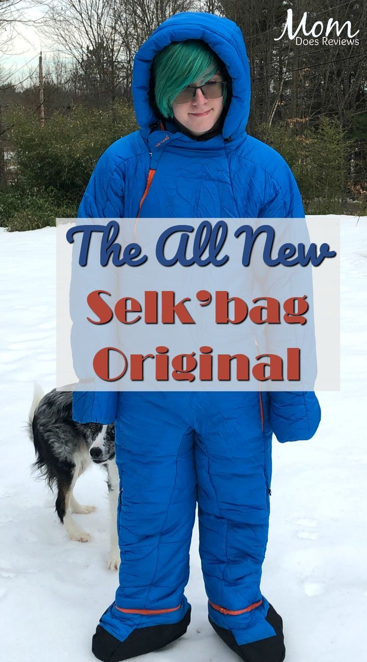 831b8cad09075 The All New Selk bag Original- Perfect Companion for Outdoor Adventures!   MEGAChristmas18