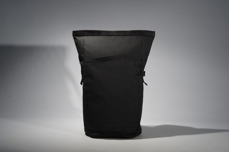 px-invisibe-backpack-main-front.jpg