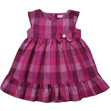 Resultado de imagem para modelos vestidos de malha para bebe de 3 meses