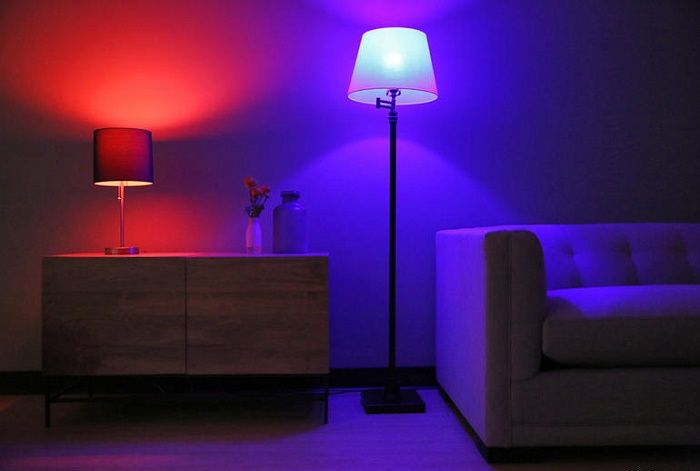 Best philips hue images colors lighting and