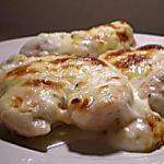 Água na boca: frango aos 4 queijos na panela de pressão - Gastronomia - Lifestyle