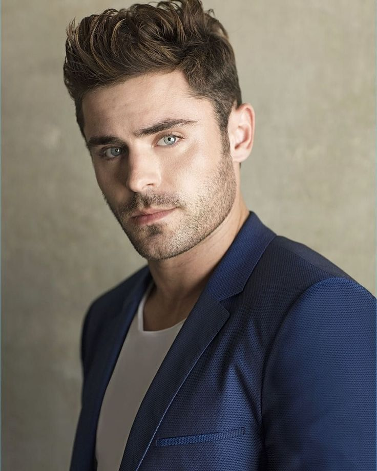 cool 50+ Sexy Images Of Zac Efron Hair - Inspirational Styles