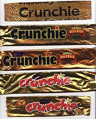 The World's most recently posted photos of collectable and nestle ...