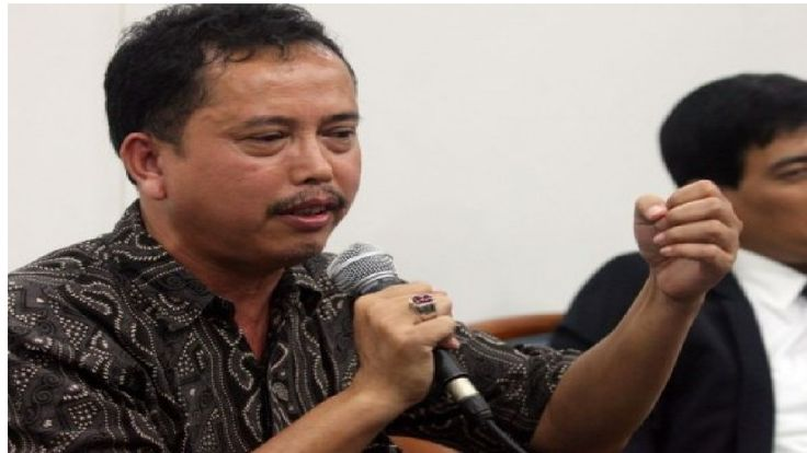 IPW: Pejabat Polda Riau Yang Kongkow Bareng Pengusaha Sawit Harus Diusut