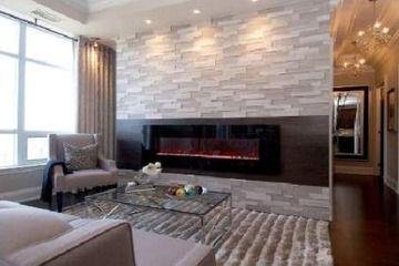 For Sale, Condo Apt - 2+1 bedroom(s) - Toronto - $629,900