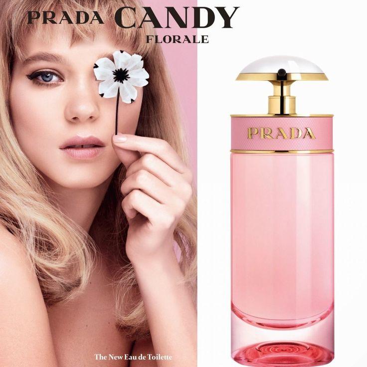 Mejores 31 imágenes de perfumes en Pinterest | Eau de toilette ...