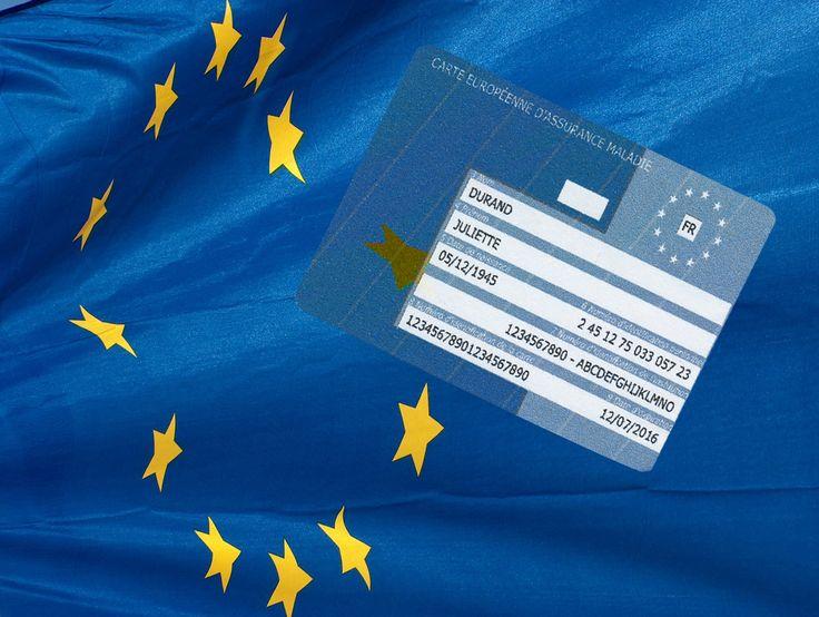 Envisagez-vous d'effectuer un déplacement d'ordre privé ou professionnel sur le territoire d'un autre Etat membre de l'Union Européenne, de l'Espace Economique Européen ou en Suisse ? Avant votre départ, procurez-vous la carte européenne d'assurance maladie (CEAM).  Elle vous permettra d'attester de vos droits à l'assurance maladie et de bénéficier d'une prise en charge sur place de vos soins médicaux, selon la législation et les formalités en vigueur dans le pays de séjour;