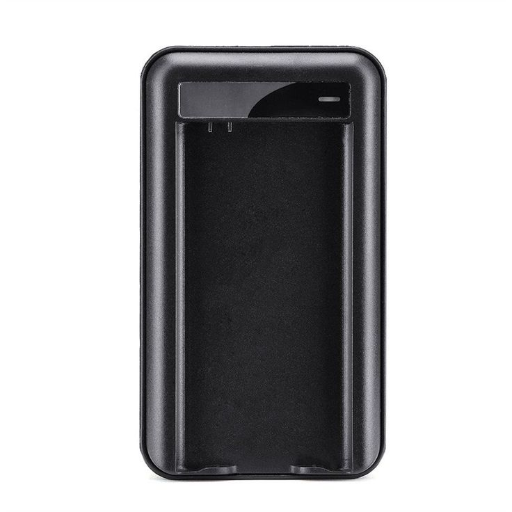 Galaxy S5 battery Charger,MPJ USB Dock Wall Charger for Samsung Galaxy S5 SV i9600 Travel Size Battery Charger fits OEM EB-BG900BBU 2800mAh SM-G900T (T-Mobile) l SM-G900V (Verizon) l SM-G900P (Sprint) l SM-G900A (AT&T) l SM-G900R4 (US Cellular) NFC & NON-NFC [12 month Warranty]