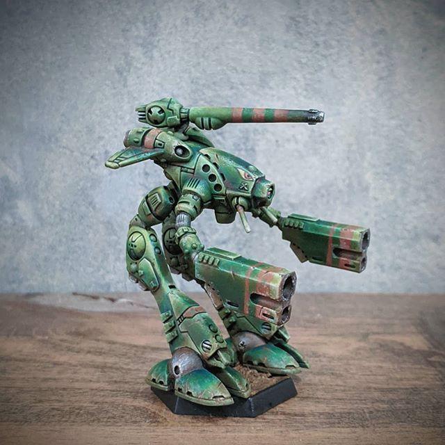 Pin On Battletech