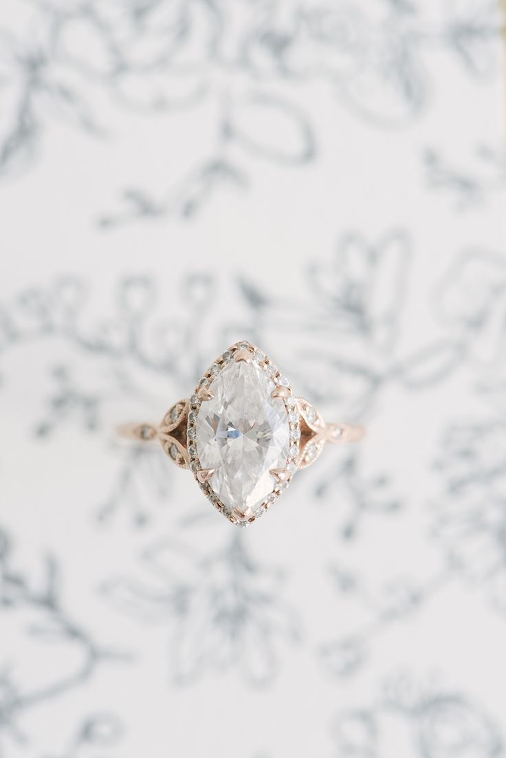 for of engagement images this radiant brooklyn stylemepretty bash pops the best pinterest red promise on rings with win