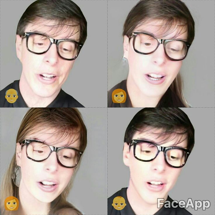 Thomas Sanders is that supposed to be him old dang man you aged well
