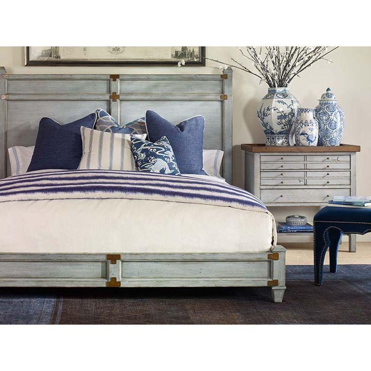 Mejores 63 imágenes de Marina Bedroom en Pinterest | Camas ...