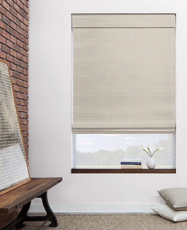 32 Best Home Decor Images On Pinterest Window Coverings Bamboo Blinds And Bamboo Curtains