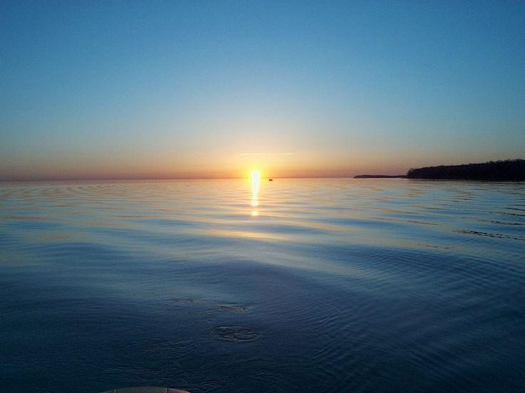 озеро Эри - Поиск в Google