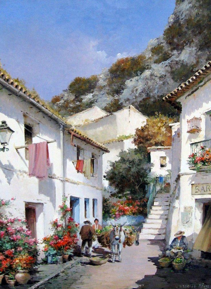 paisajes-en-cuadros+(8).jpg (748×1024)