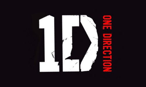 one direction in words - Google Search