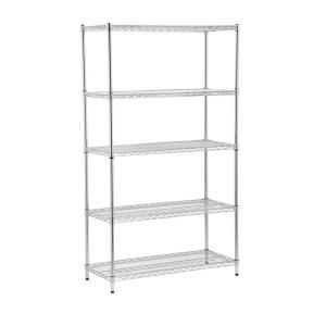 Garage Shelving Units Costco Woodworking Projects Amp Plans