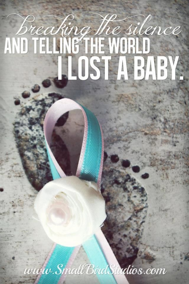 Best 25 Miscarriage Remembrance Ideas On Pinterest