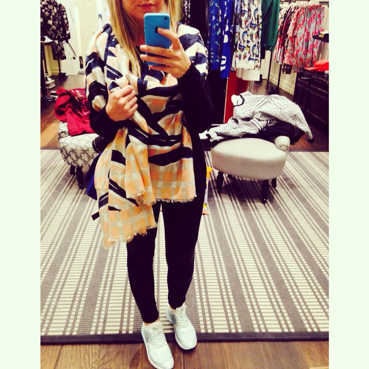 Shopping in Melbourne was heaven. #KENZO #shopping #stylin