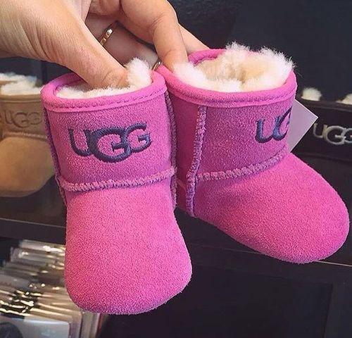 Imagem de baby, fashion, and pink