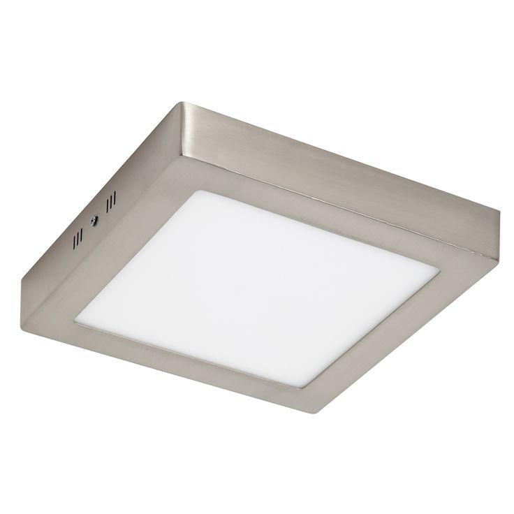 Plafón LED estilo clásico para techo PLURIEL SULION | Comprar lámpara de techo para baño #baño #lamparasbaño #iluminacion #decoracion #diseño