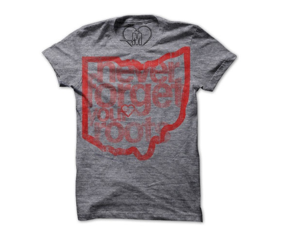 Roots / free clothing coRoots Tees, Free Clothing, Roots T Shirts, Roots 3