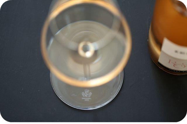 Rosé Weingut Leitz 2014 (Pinot Noir) feinherb | Arthurs Tochter kocht von Astrid…