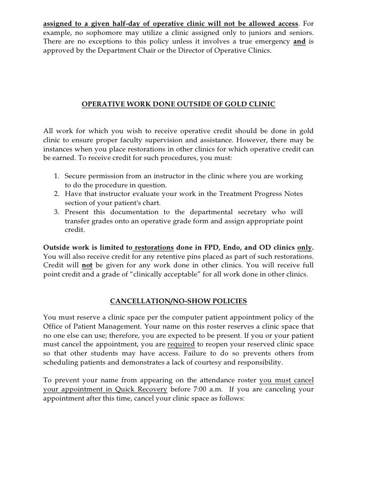 policy sample cover letter appointment cancellation client that - letter of appointment