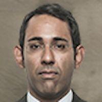 Blackstone invests in PMI Group