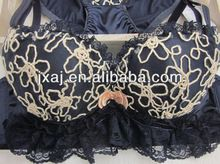 Embroidery Women Underwear Best Buy follow this link http://shopingayo.space
