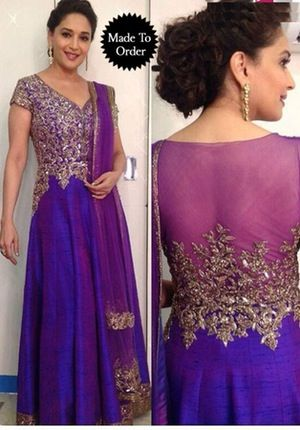 What to wear on Indian Friend Wedding → Community