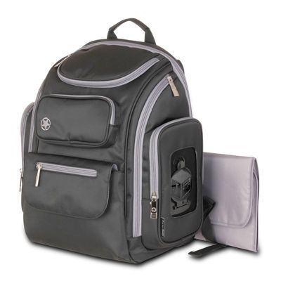 Buy Jeep Backpack Diaper Bag today at jcpenney.com. You deserve great deals and we've got them at jcp!