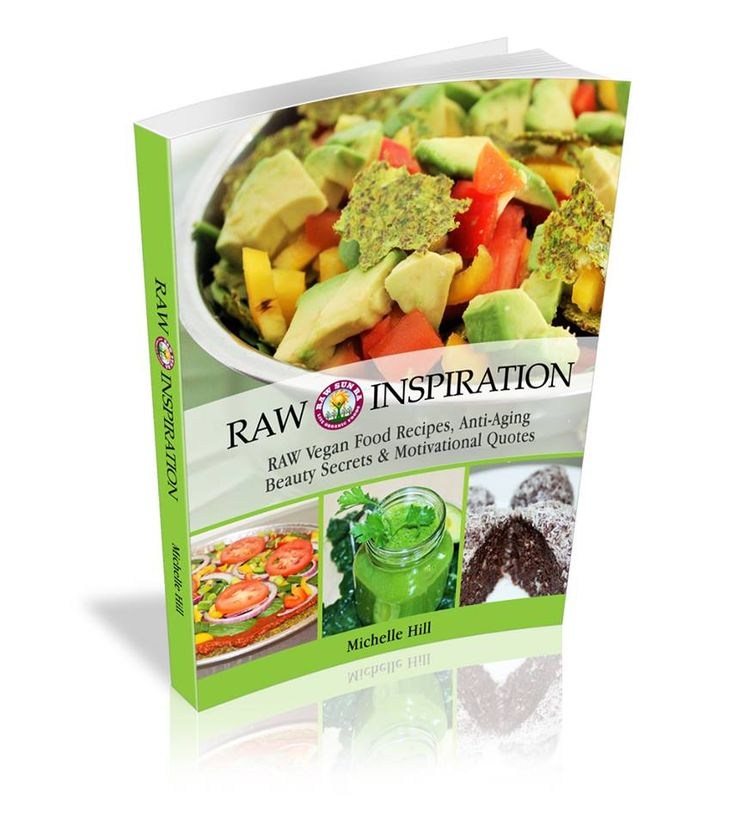 7 best raw food images on pinterest raw food instagram and raw vegan the book that will change your life rawsunra rawsunra forumfinder Gallery