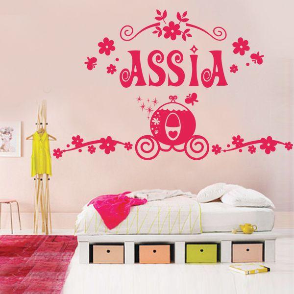 les 7 meilleures images du tableau stickers islam enfant. Black Bedroom Furniture Sets. Home Design Ideas