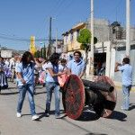 de http://cucolosio.edu.mx/desfile-20-de-noviembre-2010/