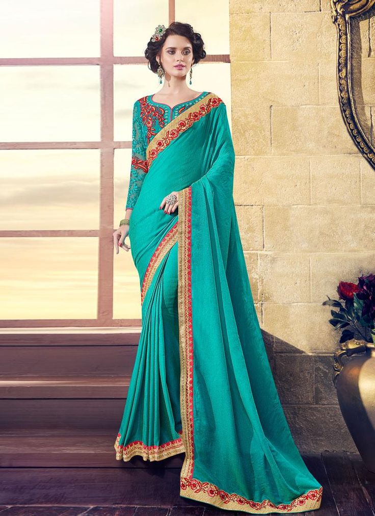Wholesale Saree Online Shopping in India To get more details, Visit: http://manjaree.com  Contact us: +91-9824678889  Email id: sales@manjaree.in #saree #onlinesaree #womenclothing