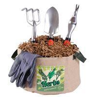beginner gardener gift set introduction to gardening basic gardening gift set this