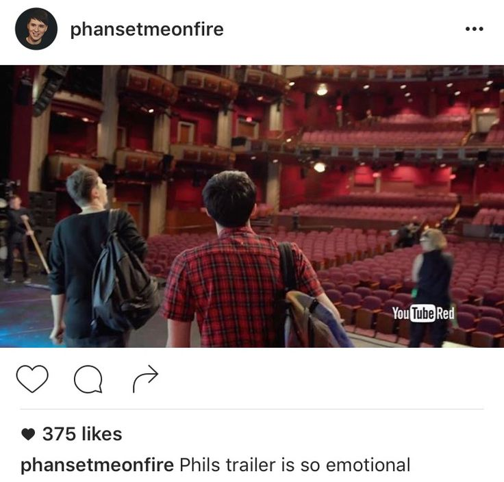 I'm pretty sure that's Thebarton theatre in Adelaide...WHERE I LIVE HNNNGFDS