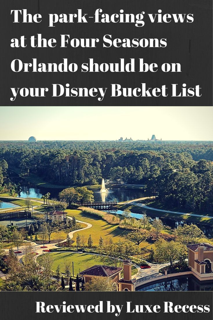 Travel Times From Disney Resorts To Parks Allears