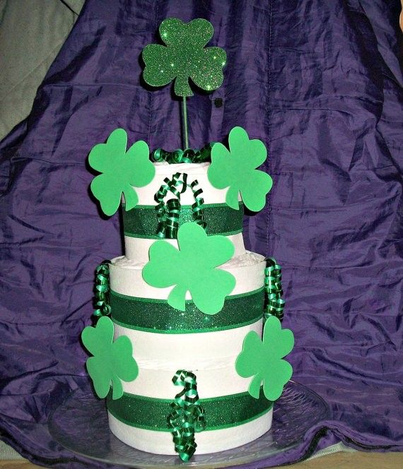 Neutral Baby Gifts Ireland : Images about st patrick s day decor ideas on